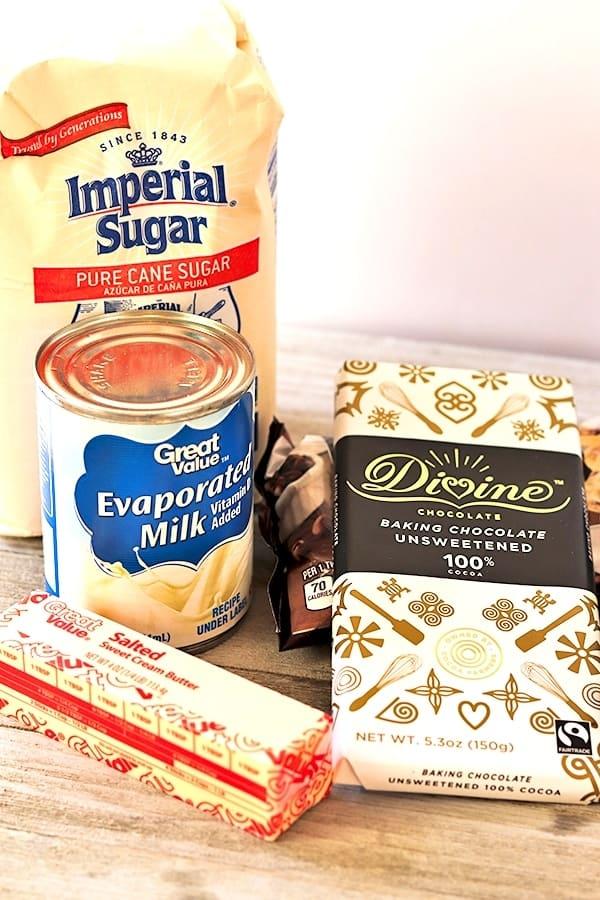 hot-fudge-sauce-ingredients